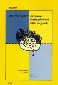 HORIZON 1A: werkboek voor kinderen