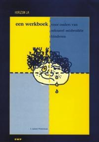 HORIZON 2A: werkboek voor ouders