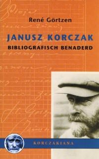 Janusz Korczak: bibliografisch benaderd