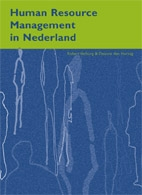 Human resource management in Nederland