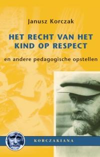 Het recht van het kind op respect