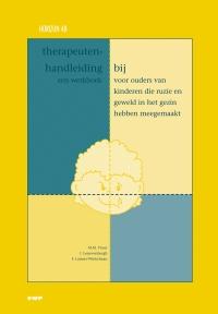 HORIZON 4B: Therapeutenhandleiding voor ouders