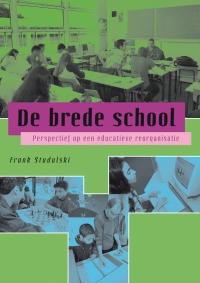 De brede school
