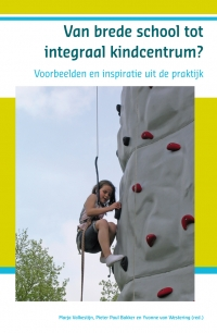 Van brede school tot integraal kindcentrum?