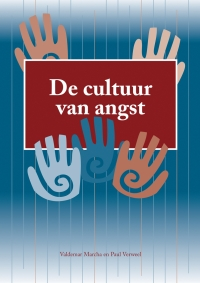 De cultuur van angst