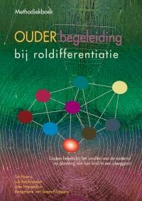 Methodiekboek ouderbegeleiding bij roldifferentiatie