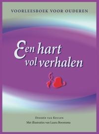 Een hart vol verhalen