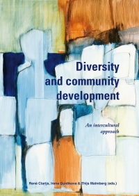 Diversity and community development
