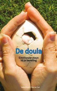 De doula