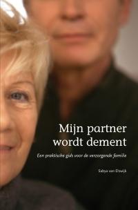 Mijn partner wordt dement