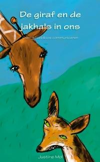 De giraf en de jakhals in ons