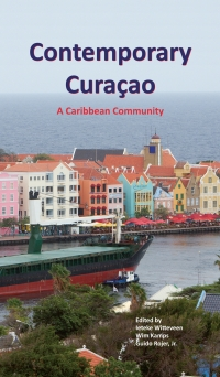 Contemporary Curacao
