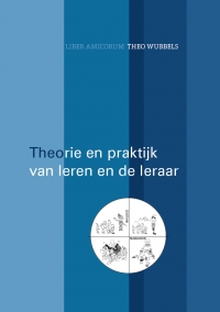 Theorie en praktijk van leren en de leraar