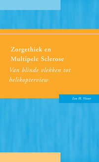Zorgethiek en Multipele Sclerose