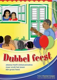 Dubbel feest / Dòbel fiesta