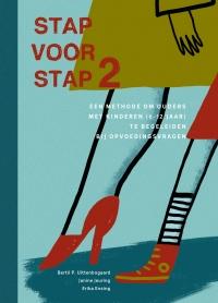 Stap voor stap 2 (6-12 jr)