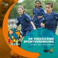 De Vreedzame sportvereniging