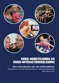 Video-hometraining en video-interactiebegeleiding