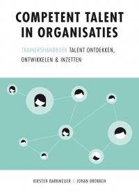 Competent talent in organisaties